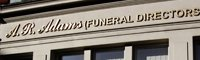 Funeral Directors Southend